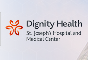 Dignity Health St. Joseph's Hospital and Medical Center logo